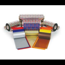 Bobine étiquettes diamètre 200mm DE Direct Therm.ECO 76 x 51 mm | Consommables imprimantes code-barres