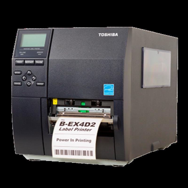 Imprimante Thermique Direct seul