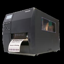 Imprimante Thermique Direct et Transfert Thermique, haute précision