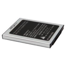 Batterie standard 2 900 mAh pour PM85