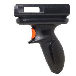 Gun pour PM85