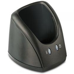 Base pour Lecteur Codes-barres sans fil RIDA DBT6400 2D Bluetooth Datalogic