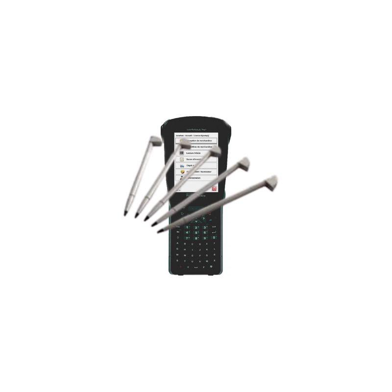 Stylet pour Psion workabout (l'unité)   Options pour Terminaux et tablettes durcies