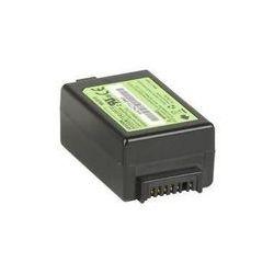 Zebra Batterie Workabout Pro 4680 mAh