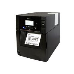 Imprimante étiquettes semi-industrielle BA410T | Imprimantes étiquettes