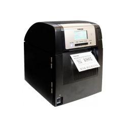 Imprimante étiquettes semi-industrielle BA420T | Imprimantes étiquettes