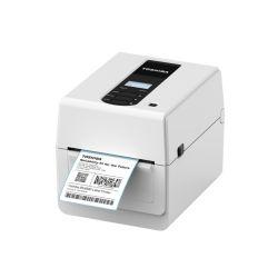 Imprimante étiquettes BV410D DIRECT THERMIQUE | Imprimantes étiquettes
