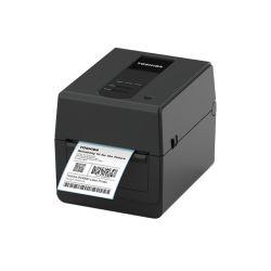 Imprimante Toshiba BV420D étiquettes thermique | Imprimantes étiquettes