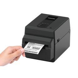 Imprimante BV420D-GL 203dpi Thermique LinerLess | Imprimantes étiquettes