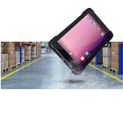 "Tablette 8"" 2D/WIFI/BT/CAMERA/LTE/GPS Android"