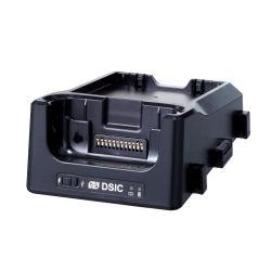 Station USB DS6 (inclus alimentation secteur et câble USB)