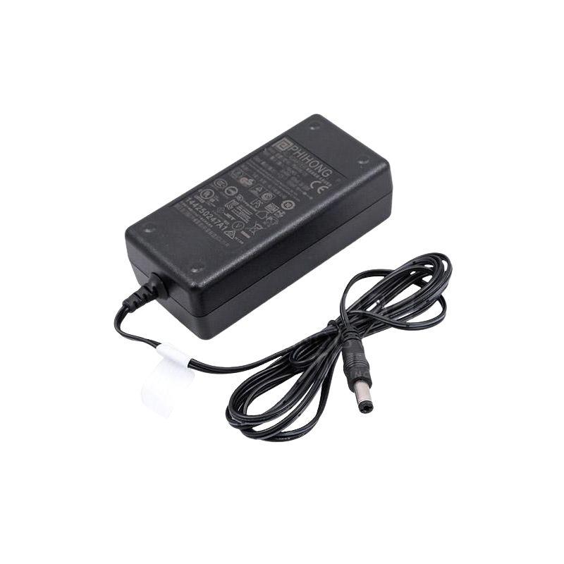 Datalogic AC/DC Power Adapter 12V | Lecteur code-barres