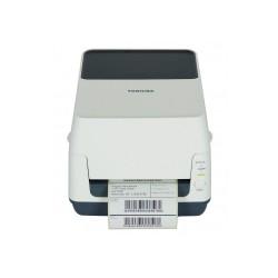 Imprimante étiquettes TOSHIBA B-FV4T | Imprimantes étiquettes