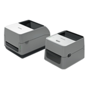 Imprimante étiquette professionnelle code-barres
