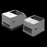 Imprimante thermique code barres