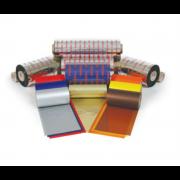 Rubans Films transfert thermique pour imprimante étiquettes