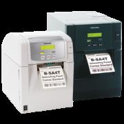 Imprimante Semi-industrielle