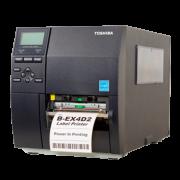 Imprimante thermique industrielles - impression codes-barres