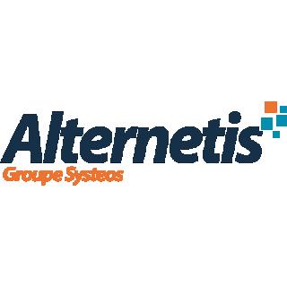 Alternetis